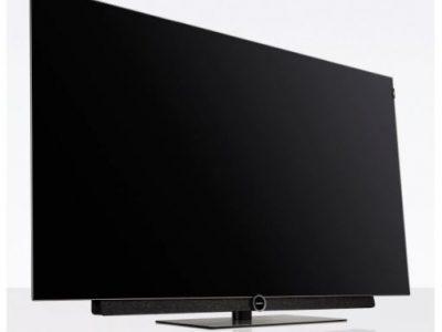 loewe tv 4k